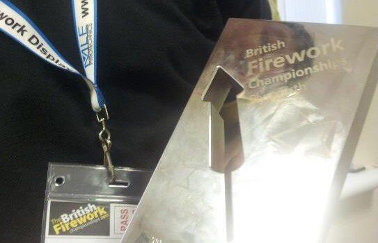 MLE Award