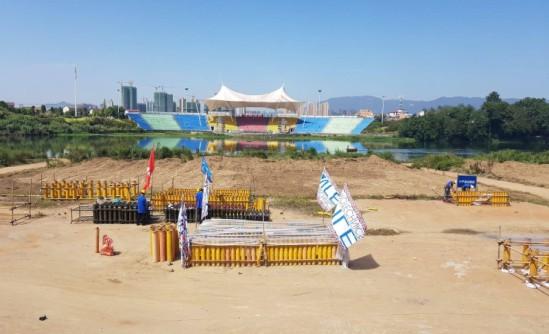 Liuyang 2018